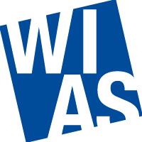 WIAS banner