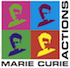 Marie Curie Actions: Innovative Training Networks (ITN)