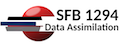 SFB 1294: Data Assimilation - The Seamless Integration of Data and Models